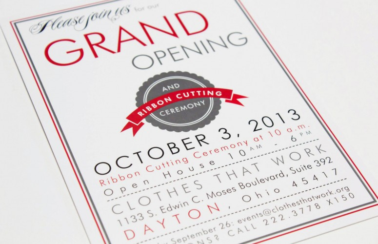 CTW-grand-opening